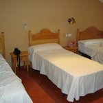 Photo de Hostal San Miguel