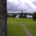 Φωτογραφία: Kilronan Castle Hotel & Spa