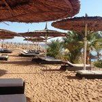Foto de Le Royale Sharm El Sheikh, a Sonesta Collection Luxury Resort