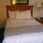 La Quinta Inn & Suites Grand Junction照片