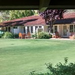 Φωτογραφία: Quail Lodge & Golf Club
