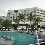 Hard Rock Hotel Vallarta의 사진