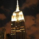 Fairfield Inn & Suites New York Manhattan / Fifth Avenue resmi