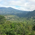 La Montana y el Valle Coffee Estate Inn照片