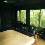 Elephant Hills Tented Camp Foto