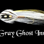 Photo de Gray Ghost Inn