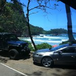 Valley Isle Excursions Foto