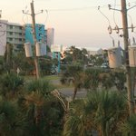 Zdjęcie Destin West Beach and Bay Resort