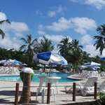 Foto de Salinas do Maragogi All Inclusive Resort