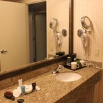 Φωτογραφία: Crowne Plaza Hotel San Diego - Mission Valley