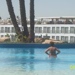 Photo de Maritim Jolie Ville Kings Island Luxor