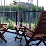 Foto di Westin Bear Mountain Victoria Golf Resort & Spa