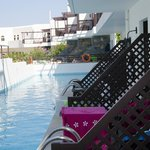 Foto van Hersonissos Maris Hotel and Suites
