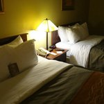 Comfort Inn Amish Country照片
