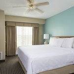 Homewood Suites by Hilton Houston - Westchaseの写真