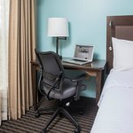 Foto de Homewood Suites by Hilton Houston - Willowbrook Mall