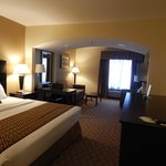 Billede af La Quinta Inn & Suites Lexington South / Hamburg