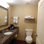 La Quinta Inn & Suites Lexington South / Hamburg resmi