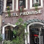 Foto Hotel Promise