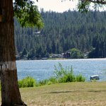 Foto Willow Bay RV Resort & Marina