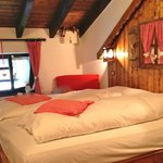 Foto de B&B Enjoy Ledro