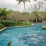 Foto Resort Horizon