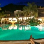 Photo of Cruccuris Resort