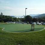 Photo de Holiday Inn Resort Lake George