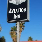 Foto de Aviation Inn