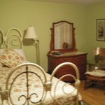 Foto de Dewars Montague Bed and Breakfast