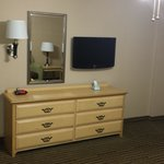 Photo de BEST WESTERN Galleria Inn & Suites