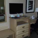 BEST WESTERN Galleria Inn & Suites Foto