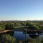 JW Marriott Desert Ridge Resort & Spa Phoenix Foto