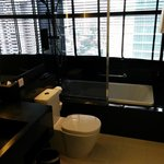 Photo of Holiday Inn Bangkok Sukhumvit 22