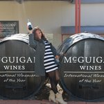 mc quigan wines