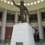 National Infantry Museum and Soldier Center Foto
