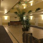 Gateway Inn and Suites Hotel Foto