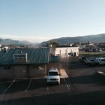 Photo de Holiday Inn Express Heber City
