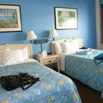Bilde fra Days Inn Miami Beach / Oceanside