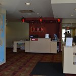 TownePlace Suites Providence North Kingstown Foto
