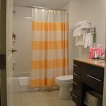 Foto TownePlace Suites Providence North Kingstown