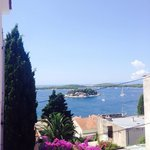 Photo de Villa Milton Hvar