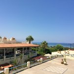 Photo of Hotel Rethymnon Mare