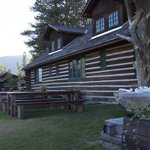 Foto de Idaho Rocky Mountain Ranch