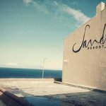 Φωτογραφία: Sands Resort Hotel & Spa