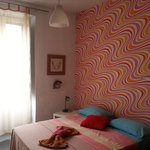 Foto Four Rooms Bed & Breakfast