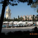 Photo de World of Wonders Topkapi Palace Hotel