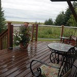 Bilde fra Bay Avenue Bed and Breakfast