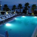 Photo of Valis Resort