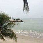 Foto de Four Points by Sheraton Penang
